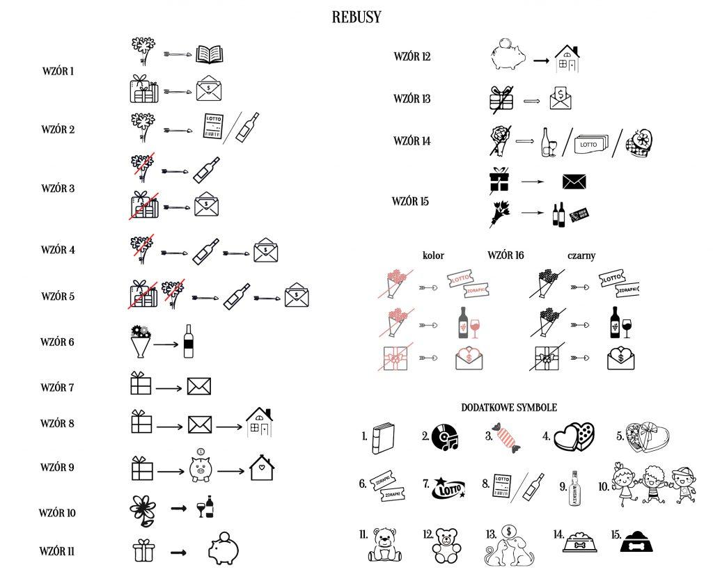 wzory-rebusów
