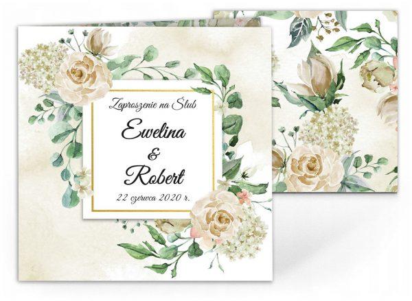 zaproszenia-ślubne-kwiatowe-ramki-boho-rustykalne-Tacjana-wzr1