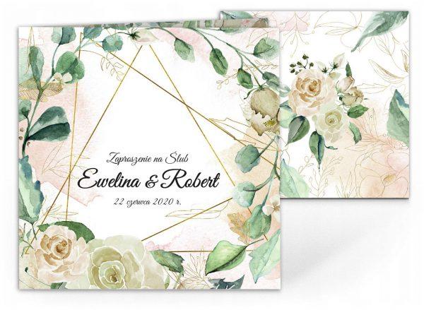 zaproszenia-ślubne-kwiatowe-ramki-boho-rustykalne-Tacjana-wzr10