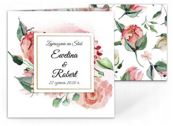 zaproszenia-ślubne-kwiatowe-ramki-boho-rustykalne-Tacjana-wzr2