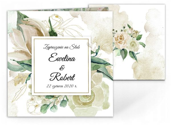 zaproszenia-ślubne-kwiatowe-ramki-boho-rustykalne-Tacjana-wzr5