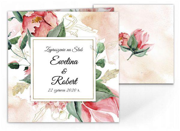 zaproszenia-ślubne-kwiatowe-ramki-boho-rustykalne-Tacjana-wzr6