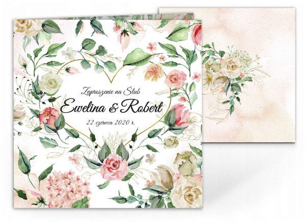 zaproszenia-ślubne-kwiatowe-ramki-boho-rustykalne-Tacjana-wzr7