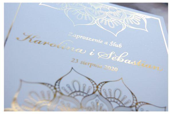 zlocone-wianki-zaproszenia-slubne-glamour-zblizenie2